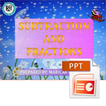 subtraction-icons